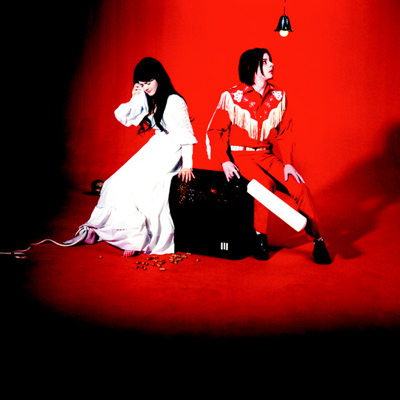 elephant_the_white_stripes