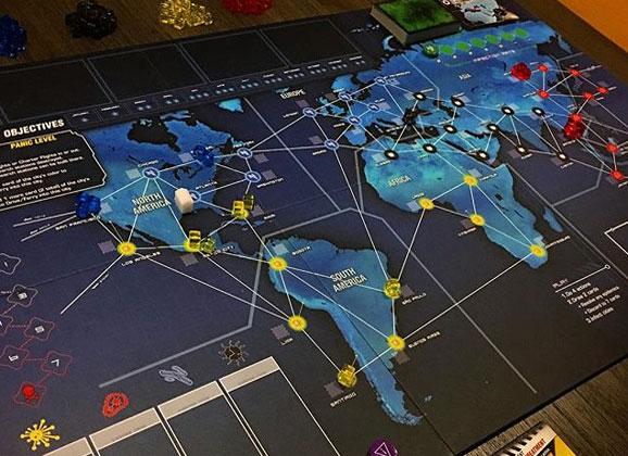 pandemic-legacy-funny-disease-names-gameapalooza-australia-feat
